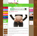 Babyology Independant Review